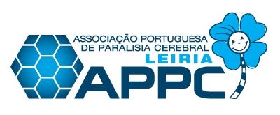 (c) Appcleiria.pt