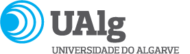 img: Universidade do Algarve